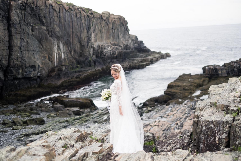 Alia_Ryan_Cliff_House_Maine_Wedding-77.jpg