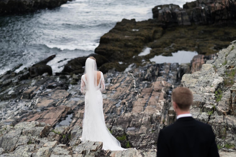 Alia_Ryan_Cliff_House_Maine_Wedding-78.jpg