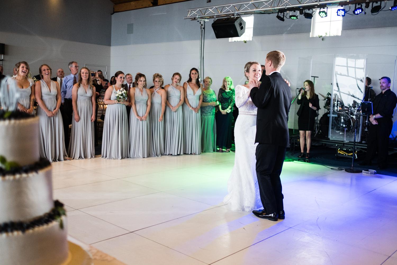 Alia_Ryan_Cliff_House_Maine_Wedding-87.jpg