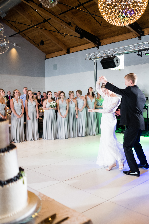 Alia_Ryan_Cliff_House_Maine_Wedding-88.jpg