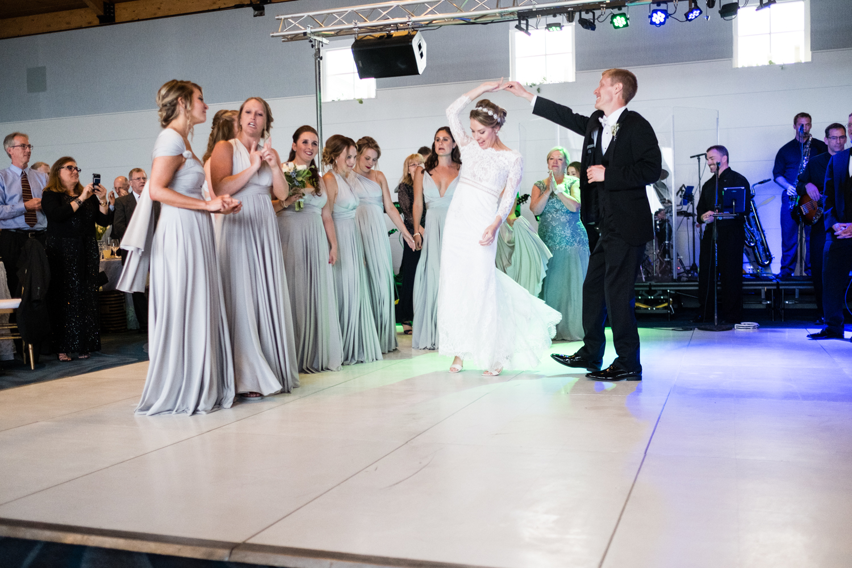 Alia_Ryan_Cliff_House_Maine_Wedding-90.jpg