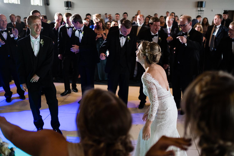 Alia_Ryan_Cliff_House_Maine_Wedding-92.jpg