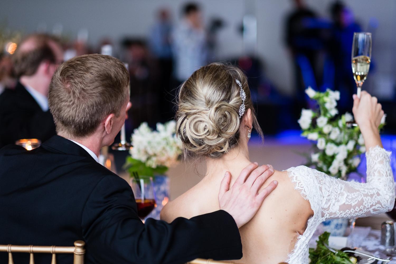 Alia_Ryan_Cliff_House_Maine_Wedding-95.jpg