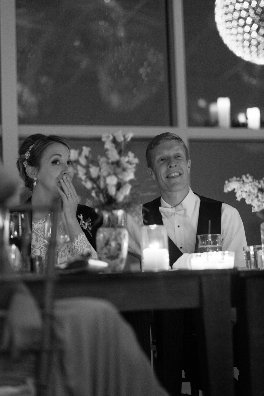 Alia_Ryan_Cliff_House_Maine_Wedding-97.jpg