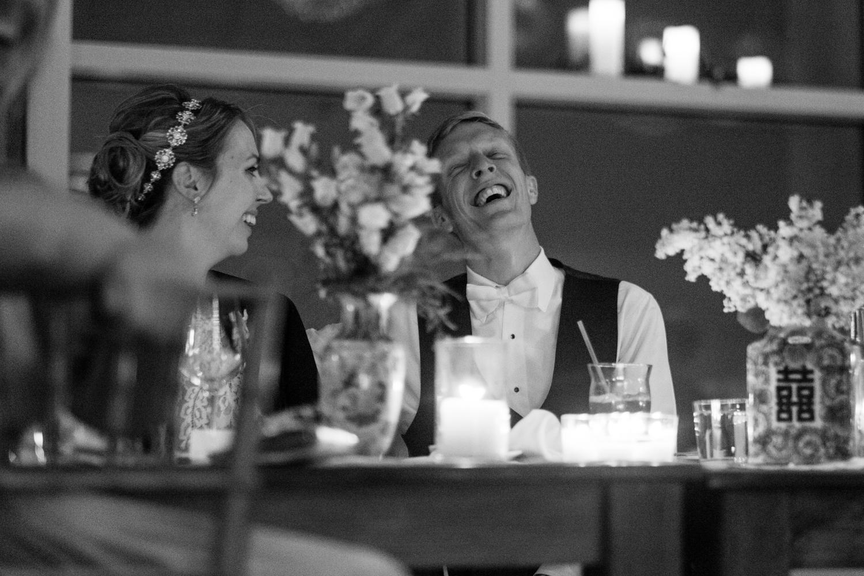 Alia_Ryan_Cliff_House_Maine_Wedding-98.jpg