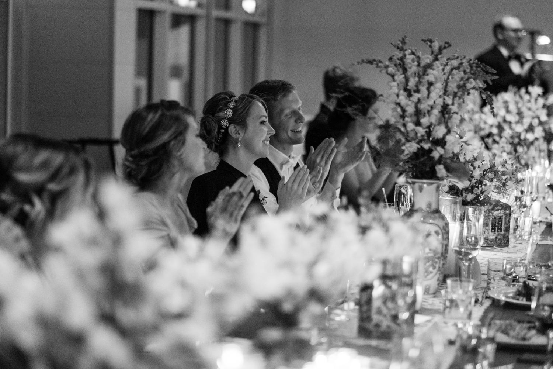 Alia_Ryan_Cliff_House_Maine_Wedding-99.jpg