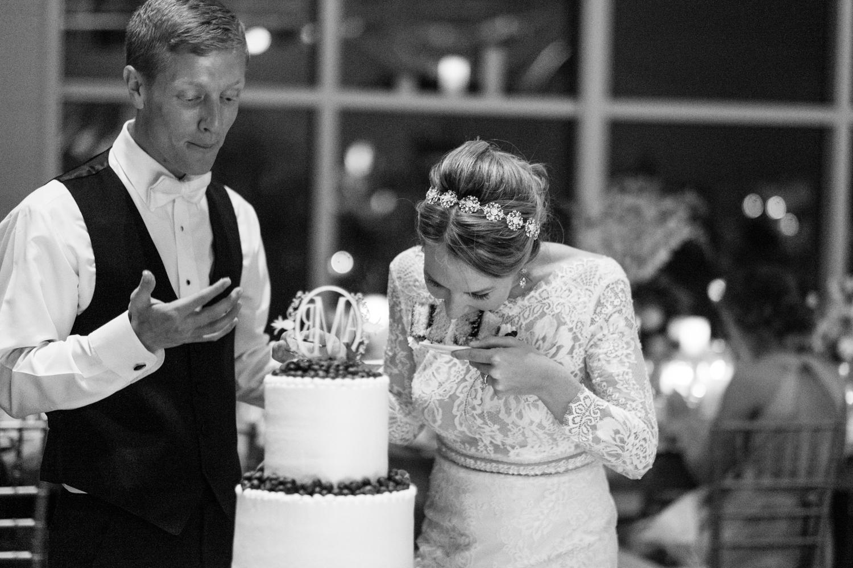 Alia_Ryan_Cliff_House_Maine_Wedding-100.jpg