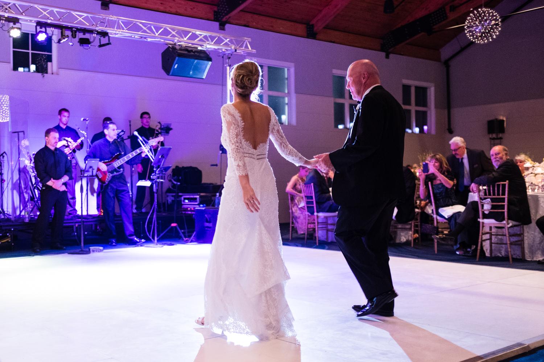 Alia_Ryan_Cliff_House_Maine_Wedding-101.jpg