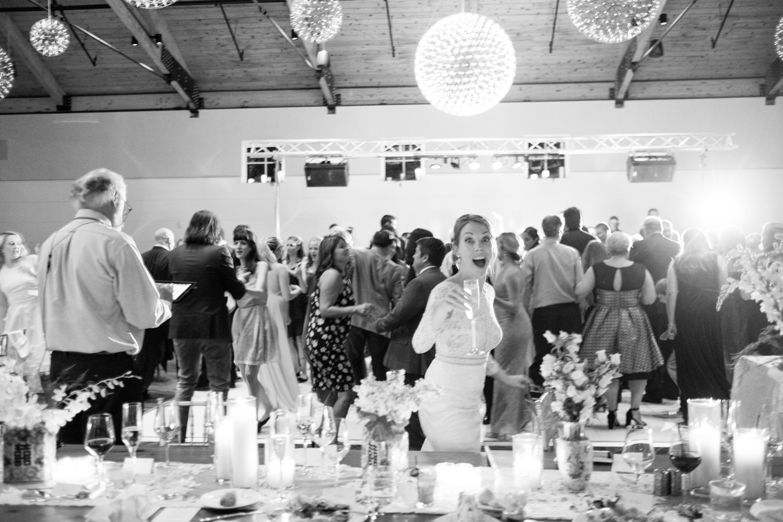 Alia_Ryan_Cliff_House_Maine_Wedding-103.jpg