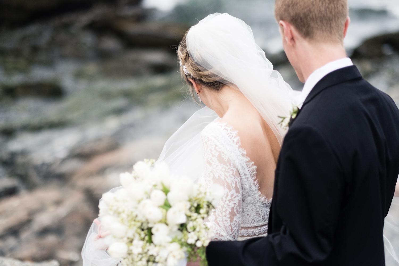 Alia_Ryan_Cliff_House_Maine_Wedding-80.jpg
