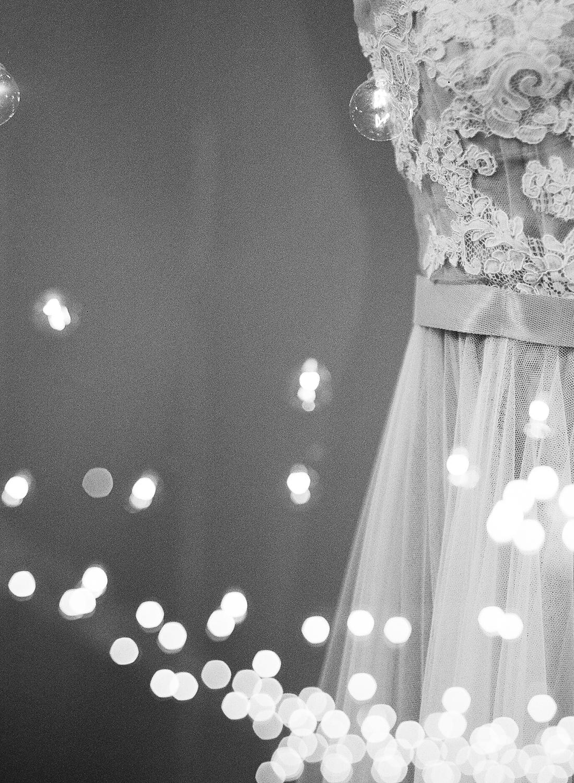 Kirsten_Zack_Maine_Wedding-6.jpg