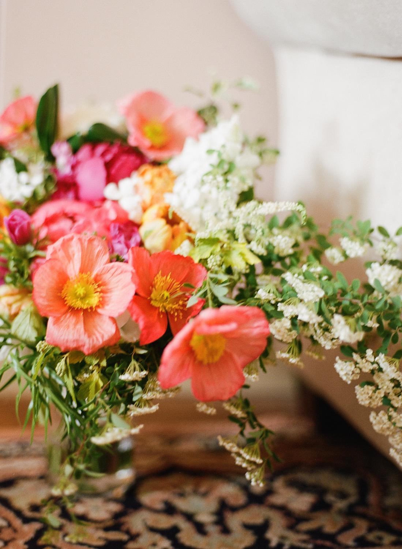 Kirsten_Zack_Maine_Wedding-8.jpg