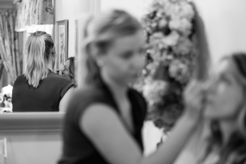 Kirsten_Zack_Maine_Wedding-11.jpg