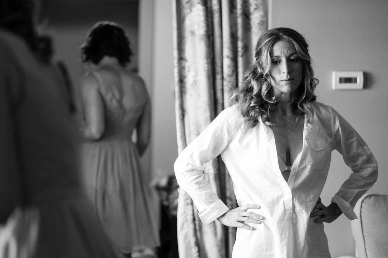 Kirsten_Zack_Maine_Wedding-12.jpg