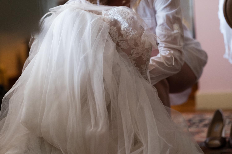 Kirsten_Zack_Maine_Wedding-13.jpg