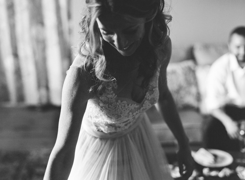 Kirsten_Zack_Maine_Wedding-18.jpg