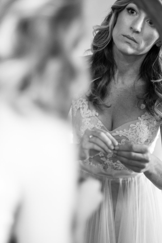 Kirsten_Zack_Maine_Wedding-19.jpg
