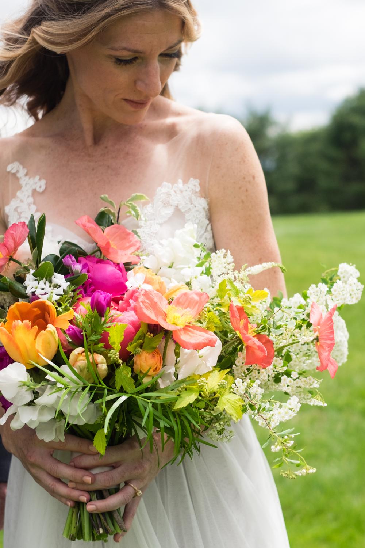 Kirsten_Zack_Maine_Wedding-24.jpg