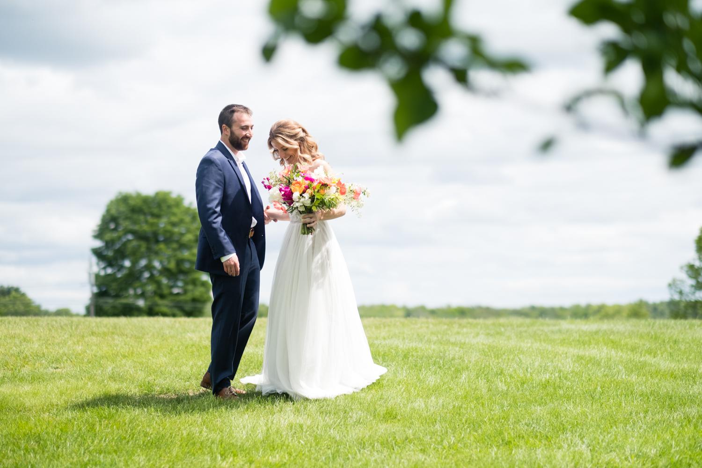 Kirsten_Zack_Maine_Wedding-25.jpg