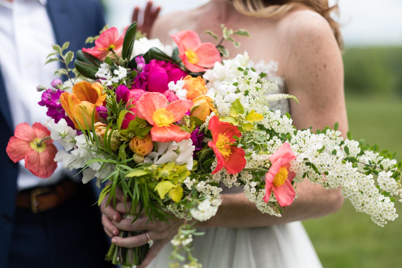 Kirsten_Zack_Maine_Wedding-27.jpg