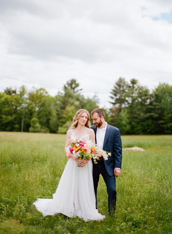Kirsten_Zack_Maine_Wedding-26.jpg