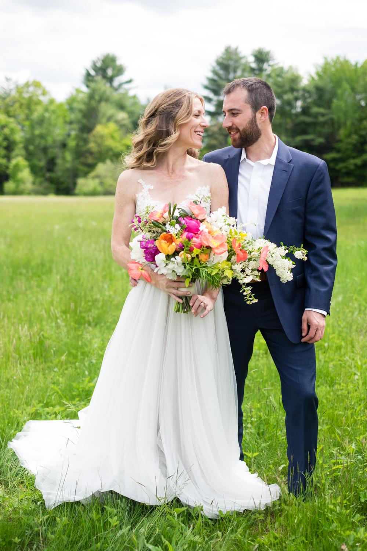 Kirsten_Zack_Maine_Wedding-28.jpg