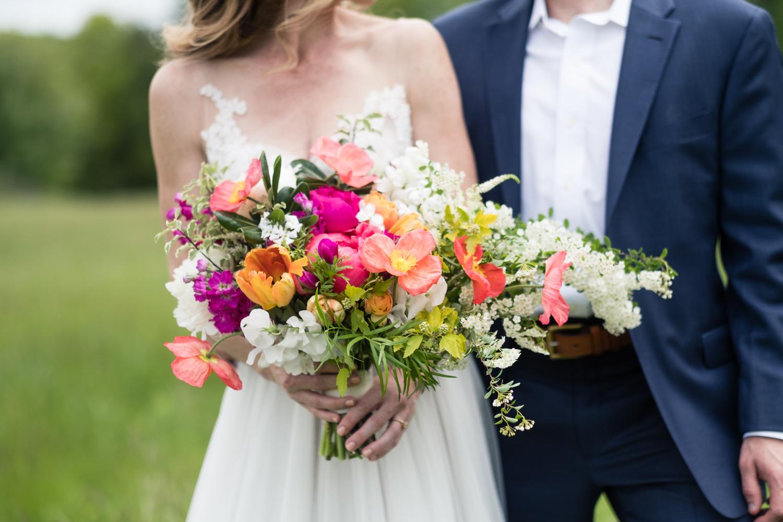 Kirsten_Zack_Maine_Wedding-33.jpg