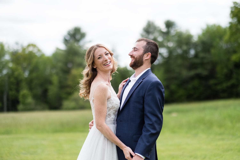 Kirsten_Zack_Maine_Wedding-35.jpg