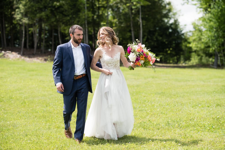 Kirsten_Zack_Maine_Wedding-36.jpg