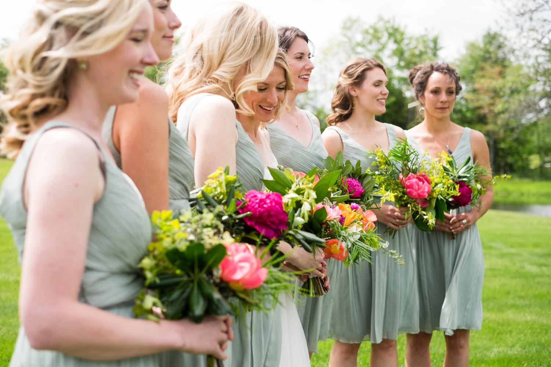Kirsten_Zack_Maine_Wedding-39.jpg