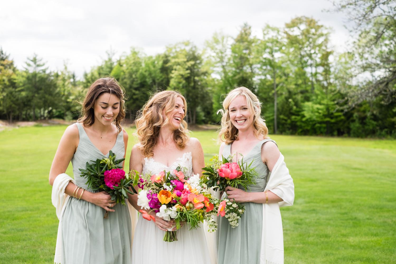Kirsten_Zack_Maine_Wedding-40.jpg