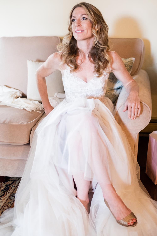 Kirsten_Zack_Maine_Wedding-43.jpg