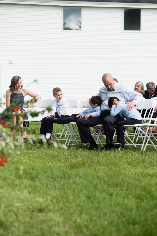 Kirsten_Zack_Maine_Wedding-47.jpg