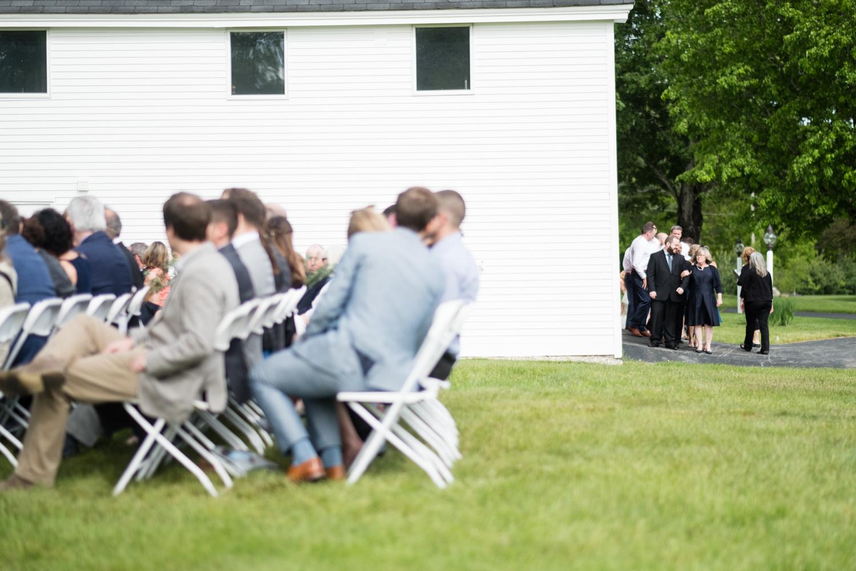 Kirsten_Zack_Maine_Wedding-48.jpg