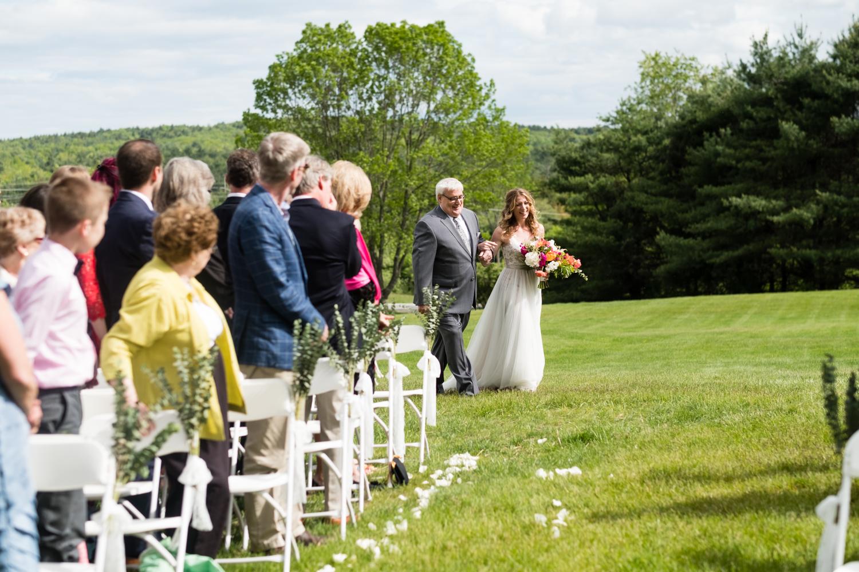 Kirsten_Zack_Maine_Wedding-51.jpg