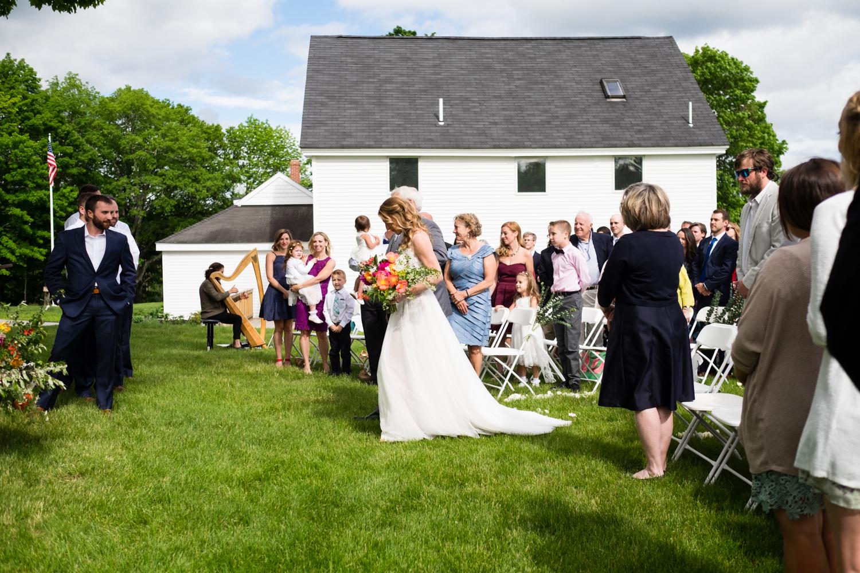 Kirsten_Zack_Maine_Wedding-52.jpg