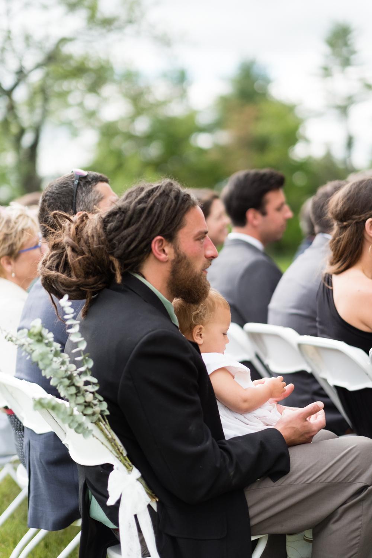Kirsten_Zack_Maine_Wedding-54.jpg