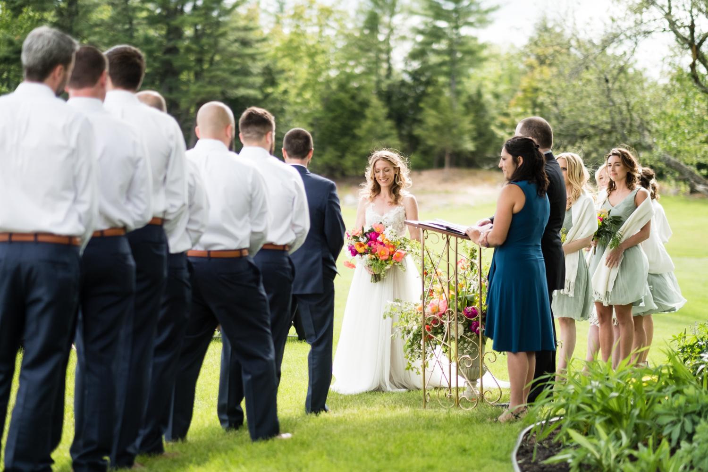 Kirsten_Zack_Maine_Wedding-53.jpg