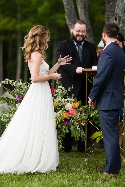 Kirsten_Zack_Maine_Wedding-56.jpg