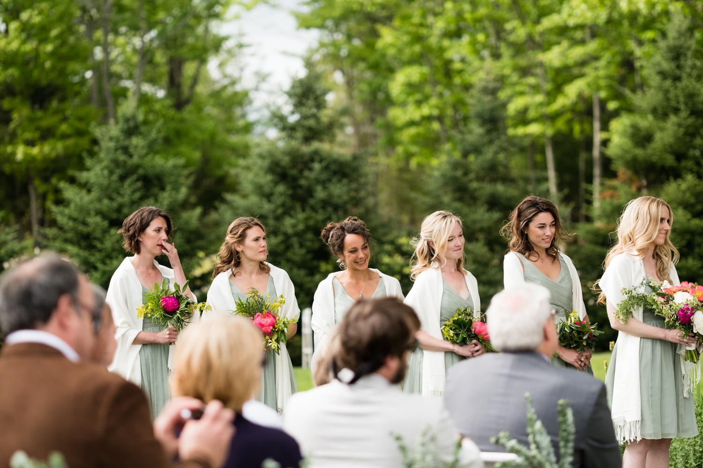 Kirsten_Zack_Maine_Wedding-57.jpg
