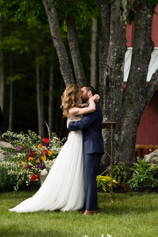 Kirsten_Zack_Maine_Wedding-58.jpg