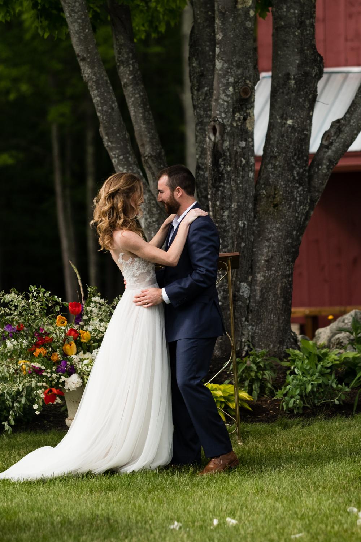 Kirsten_Zack_Maine_Wedding-59.jpg