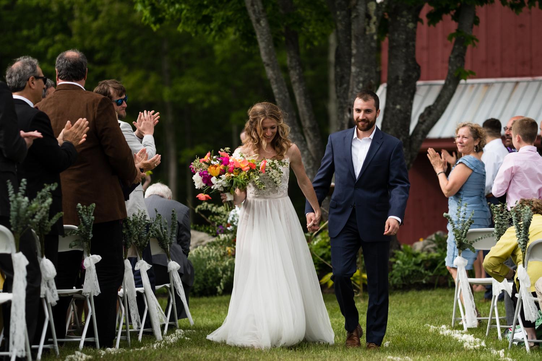 Kirsten_Zack_Maine_Wedding-61.jpg