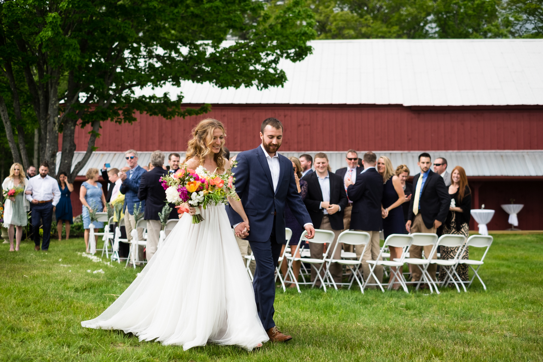 Kirsten_Zack_Maine_Wedding-62.jpg