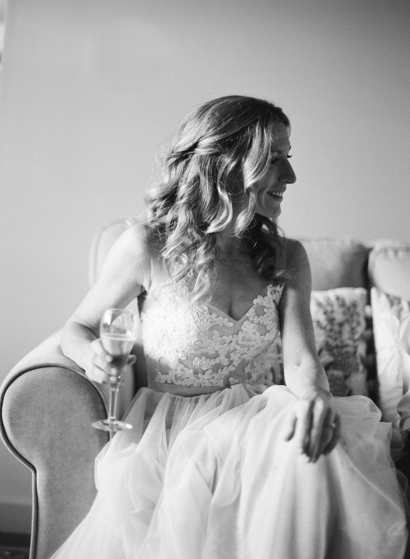 Kirsten_Zack_Maine_Wedding-65.jpg