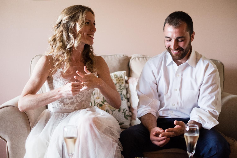Kirsten_Zack_Maine_Wedding-66.jpg