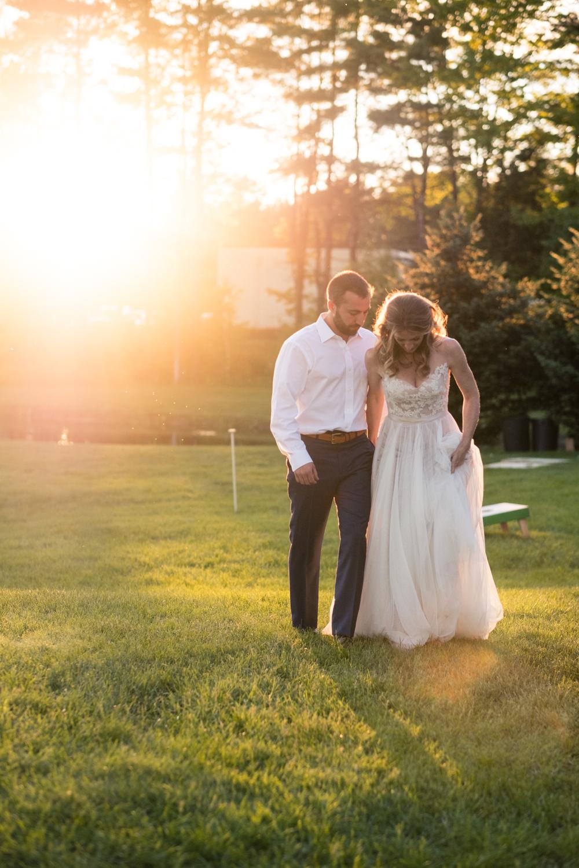 Kirsten_Zack_Maine_Wedding-95.jpg