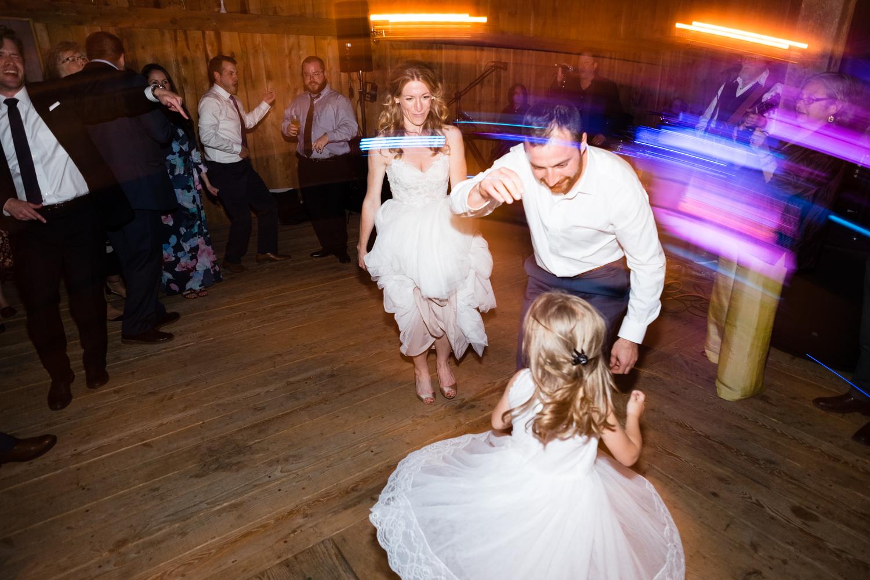 Kirsten_Zack_Maine_Wedding-113.jpg