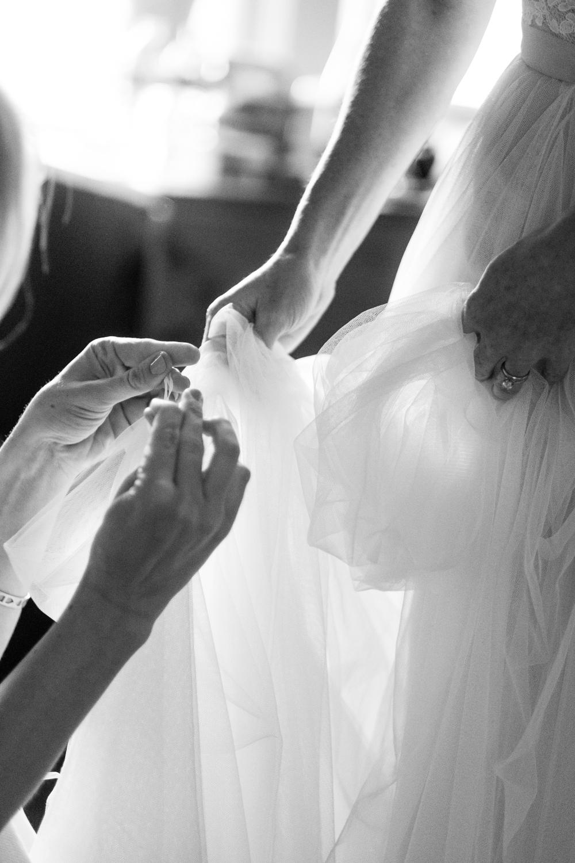 Kirsten_Zack_Maine_Wedding-68.jpg