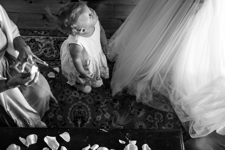 Kirsten_Zack_Maine_Wedding-67.jpg